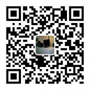 雅虎竞拍系统开发,代拍+代购系统