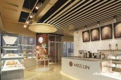 北京蛋糕店装修,蛋糕店设计彰显自身特点方能吸引顾客